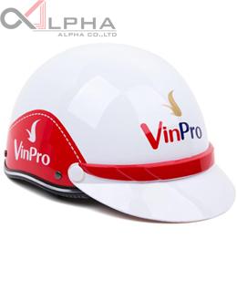Mũ Bảo Hiểm chất lượng giá rẻ