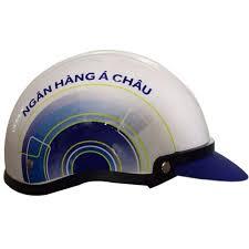 Sản xuất mũ bảo hiểm ở quận 10