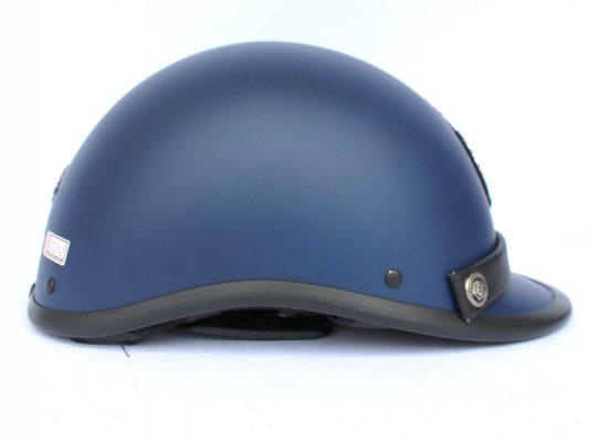 Xưởng sản xuất mũ bảo hiểm Bình Thạnh