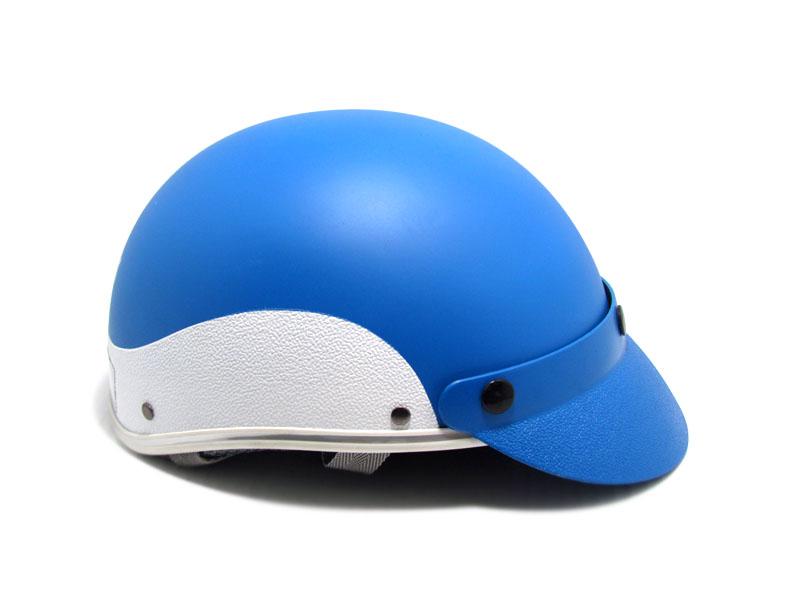 Xưởng sản xuất mũ bảo hiểm quận 10