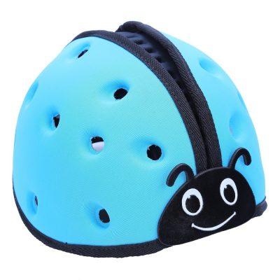 Công ty sản xuất nón bảo hiểm đạt chuẩn giá rẻ