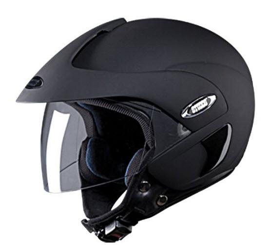Xưởng sản xuất mũ bảo hiểm chất lượng ở HCM