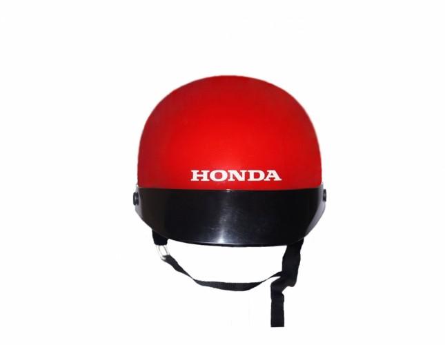 Sản xuất mũ bảo hiểm HONDA