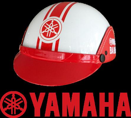 sản xuất nón bảo hiểm YAMAHA